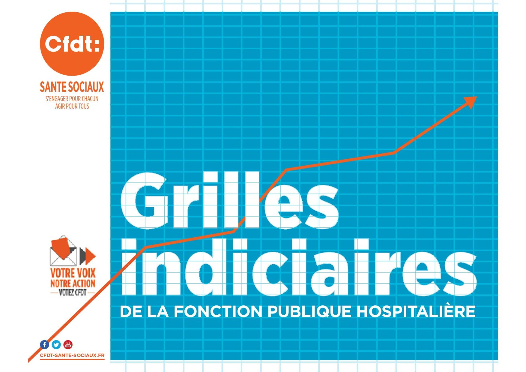 Grilles indiciaires fonction hospitalie re 96 dpi rvb en page01